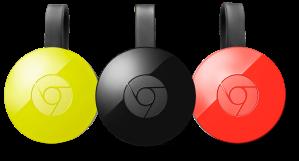 buy-chromecast-lightbox
