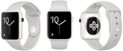 apple-watch-2-collection-ceramic-800x332
