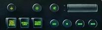 logitech-multimedia-controlls