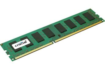 crucial-ddr3-dimm_bigproductimage