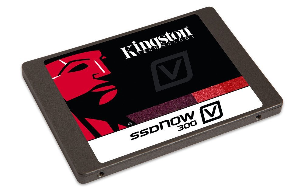 Kingston 240GB SSD Review-SSD On the Cheap?