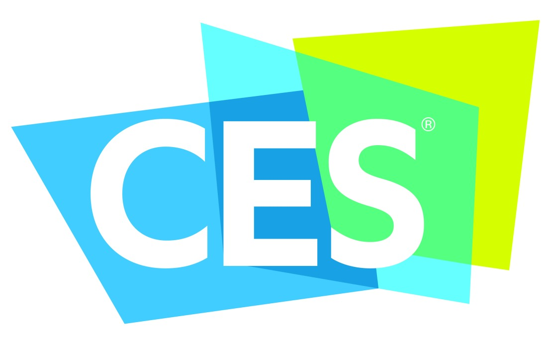 What's New At CES 2017