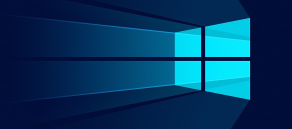 windows_10_material-wallpaper-2560x1440