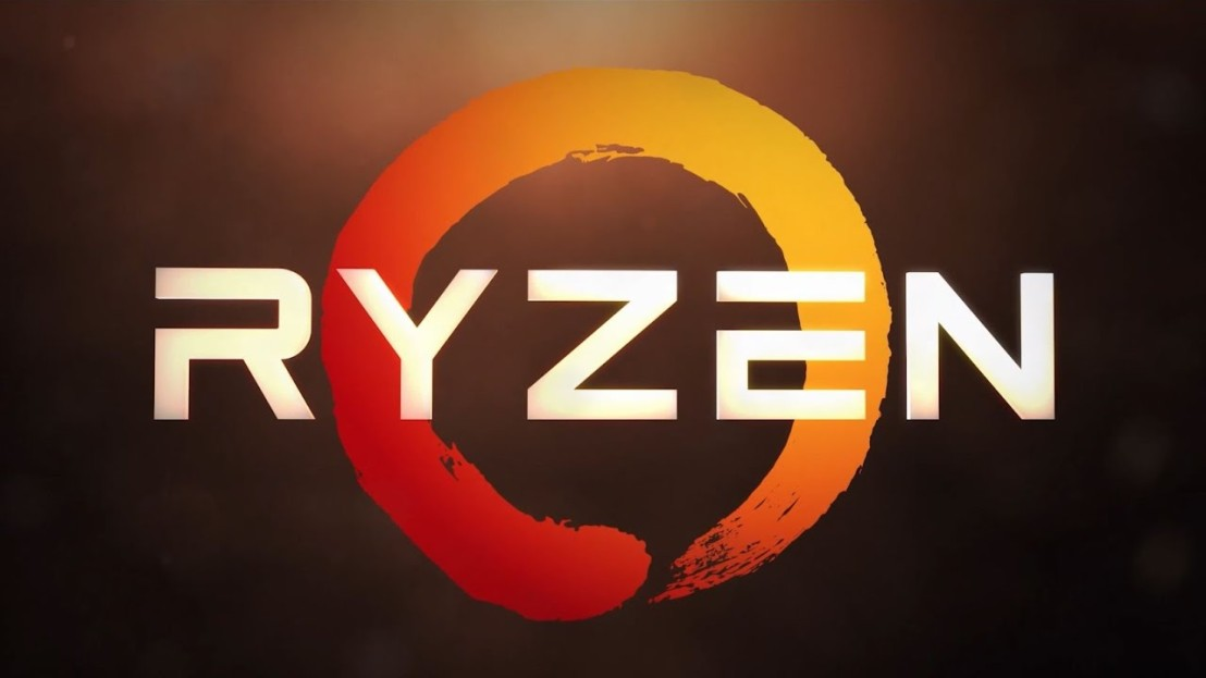 Ryzen CPU's: My Thoughts