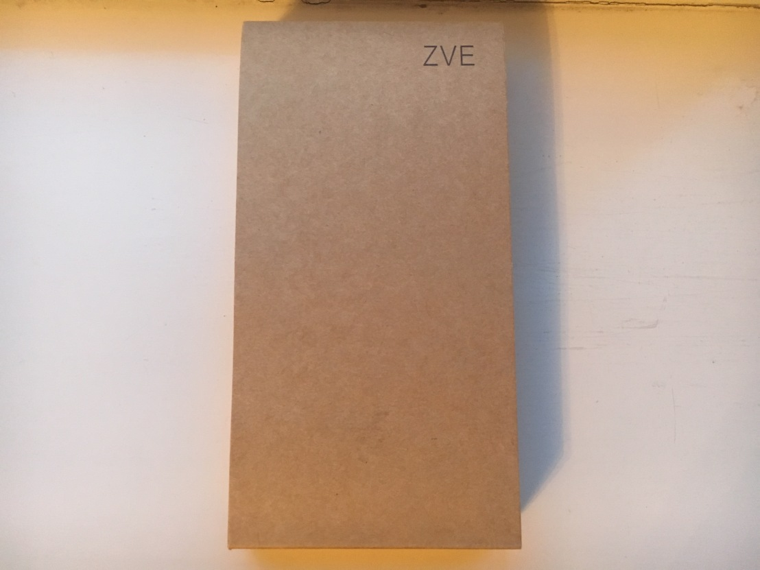 ZVE iPhone 6s Waterproof Case First Impressions