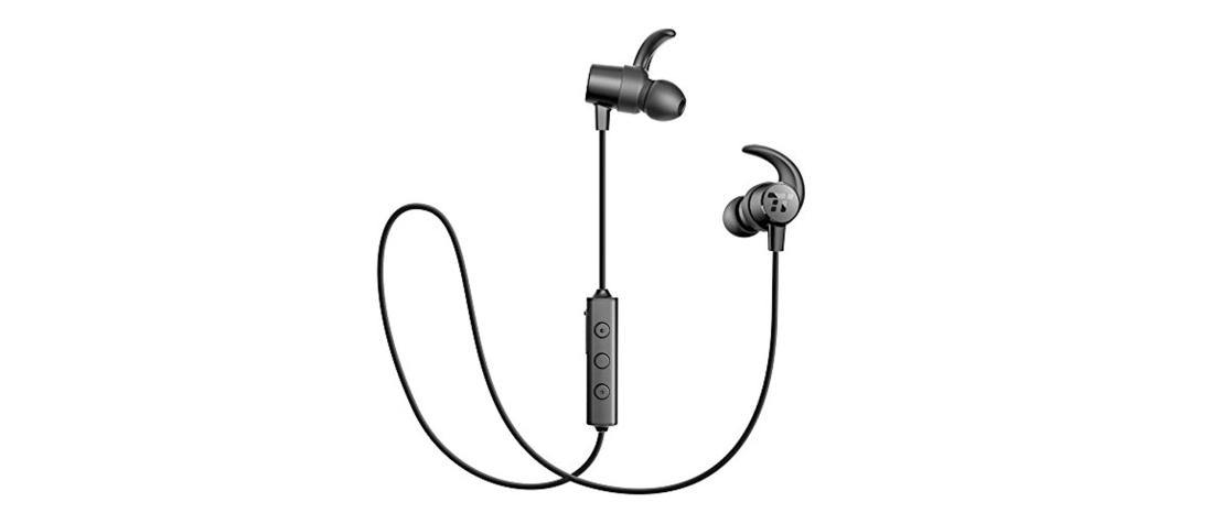 TaoTronics TT-BH16 Wireless EarbudsReview